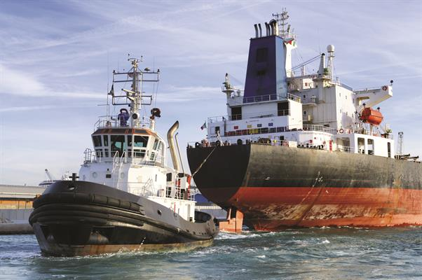 Tugboat_ThinkstockPhotos-464391955